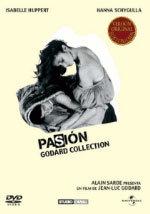 Pasión (1982)