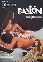Pasión (1977)