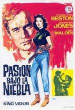 Pasión bajo la niebla (1952)