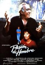 Pasión de hombre (1989)