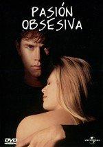 Pasión obsesiva (1996)