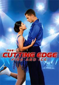 Pasión por el triunfo: Fuego y hielo (2010)