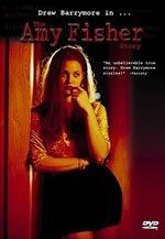 Pasión sin freno: La historia de Amy Fisher (1993)