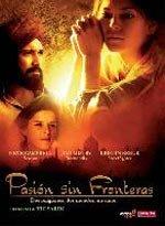 Pasión sin fronteras (2007)