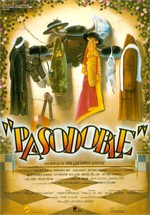 Pasodoble (1988)