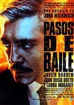 Pasos de baile (2002)