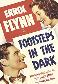 Pasos en la oscuridad (1941)