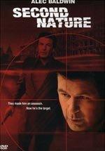 Pasos en la sombra (2003)