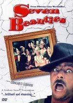 Pasqualino siete bellezas (1975)
