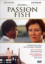 Passion Fish (1992)