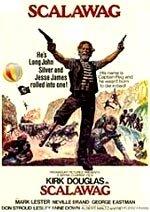 Pata de palo (1973)