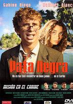 Pata negra (2001)