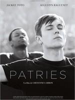 Patries (2015)