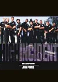 Patrulla de asfalto (1996)