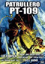 Patrullero PT 109 (1963)