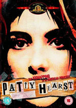 Patty Hearst (1988)