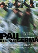 Pau y su hermano (2001)