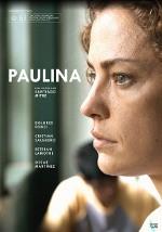 Paulina (2015)