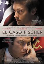 El caso Fischer (2014)