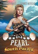 La perla del sur del Pacífico