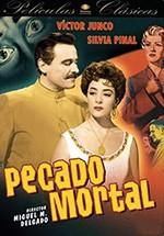 Pecado mortal (1955)