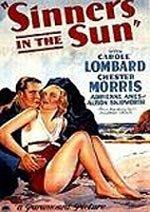 Pecadores (1932)