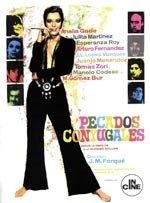 Pecados conyugales (1968)