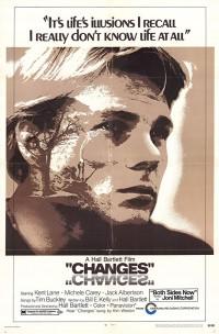 Pecados de juventud (1969)