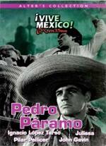 Pedro Páramo (1967)