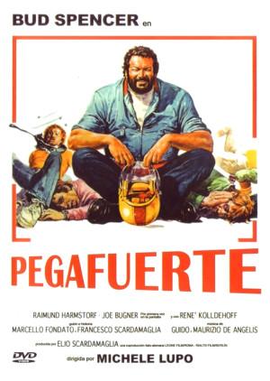 Pegafuerte (1978)