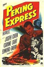 Pekín (1951)