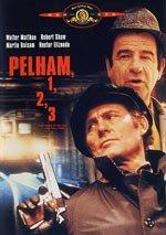 Pelham 1, 2, 3 (1974)