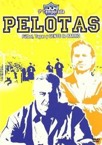 Pelotas (2009)