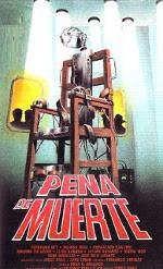 Pena de muerte (1973)