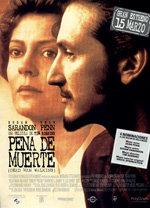 Pena de muerte (1995)