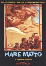 Pensión a la italiana (1963)