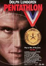 Pentathlon (1994)