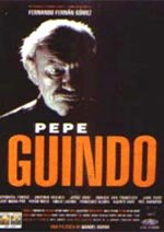 Pepe Guindo