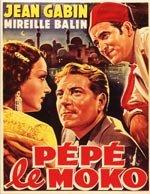 Pépé le Moko (1937)