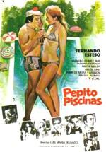 Pepito Piscina (1978)