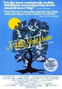Pequeña música nocturna (1977)
