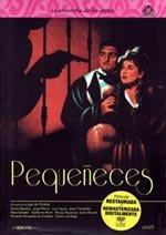 Pequeñeces (1950)