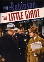 Pequeño gigante (1933)