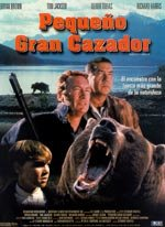 Pequeño gran cazador (1999)