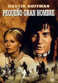 Pequeño gran hombre (1970)