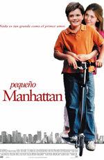 Pequeño Manhattan (2005)