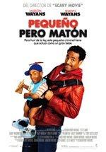 Pequeño pero matón (2006)
