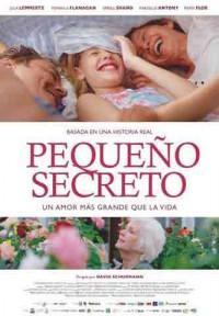 Pequeño secreto (2016)