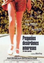 Pequeños desórdenes amorosos (1998)