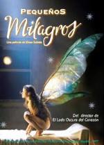 Pequeños milagros (1995)